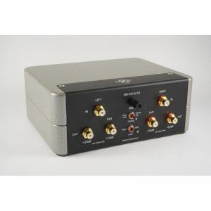 emt-stx-5-10-trafo-transformator