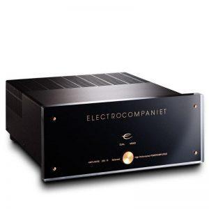 electrocompaniet-aw250R-erosito-800x800