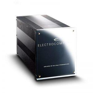electrocompaniet-aw180-erosito-mono-vegfok-800x800