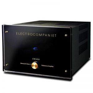 electrocompaniet-aw400-erosito-mono-vegfok-800x800