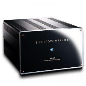 electrocompaniet-nemo-aw600-erosito-mono-vegfok-800x800