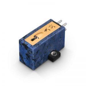 koetsu-azule-lemezjatszo-hangszedo-800x800