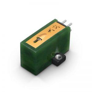 koetsu-jade-lemezjatszo-hangszedo-800x800