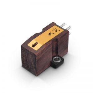 koetsu-rosewood-lemezjatszo-hangszedo-800x800