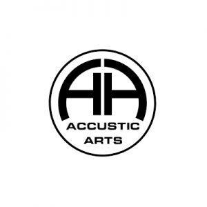 Acoustic Arts