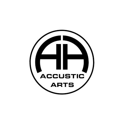 acousticarts-logo-400x400
