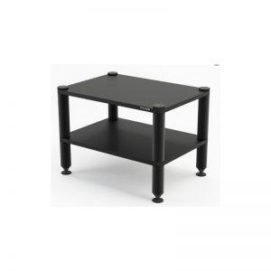 pylon-elegance-t2-allvany-800x800