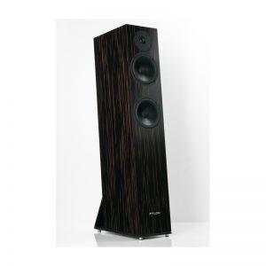 pylon-emerald-25-allohangfal-800x800