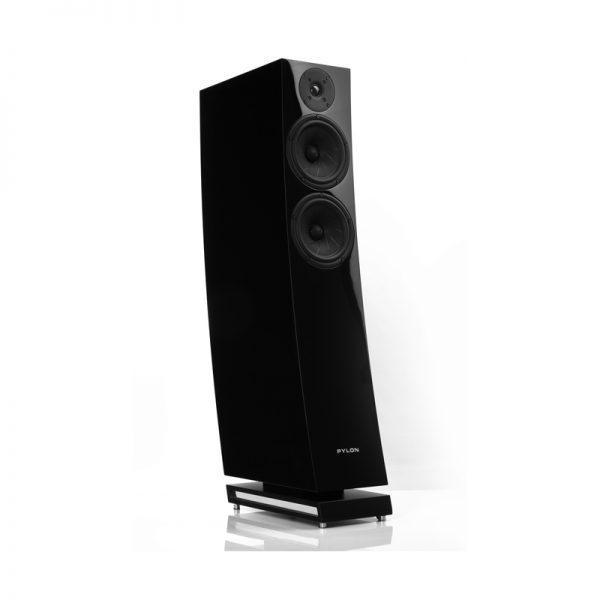 pylon-jasper-25-allohangfal-800x800