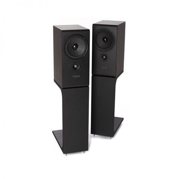 pylon-opal-monitor-hangfal-800x800