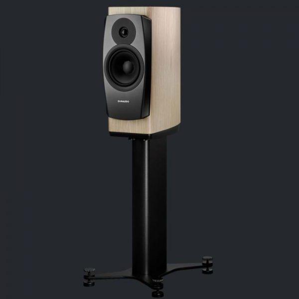 dynaudio-confidence-20-monitor-hangfal