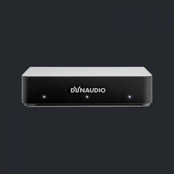 dynaudio-connect-transmitter-jelado-aktiv-hangfal-kiegeszito