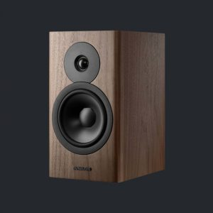 dynaudio-evoke-20-monitor-hangfal