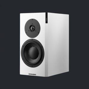 dynaudio-focus-20-xd-aktiv-monitor-hangfal