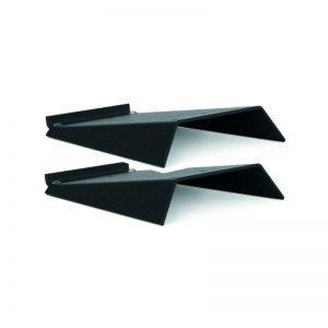 dynaudio-sf1-asztali-tv-allvany