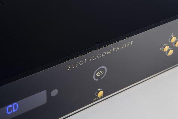 electrocompaniet-eci-6-dx-mk2-kozeli-fenykep