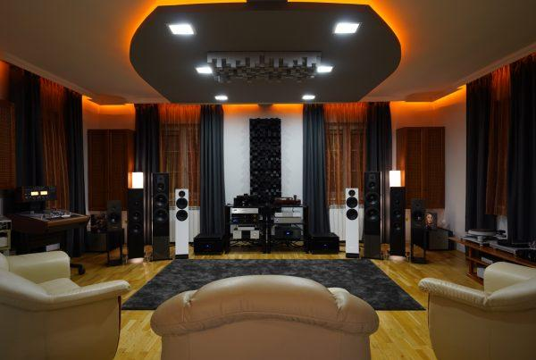 dream-audio-component-bemutatoterem-hangrendszer