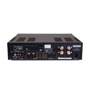 electrocompaniet-eci-6-dx-mk2-integralt-erosito-dac-halozati-lejatszo-streamer-hatulrol-csatlakozasok