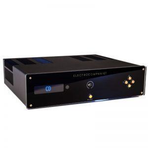 electrocompaniet-eci-6-mk2-eloerosito-800
