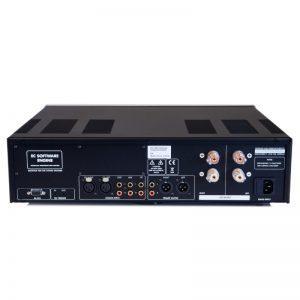 electrocompaniet-eci-6-mk2-eloerosito-hatulrol-csatlakozasok