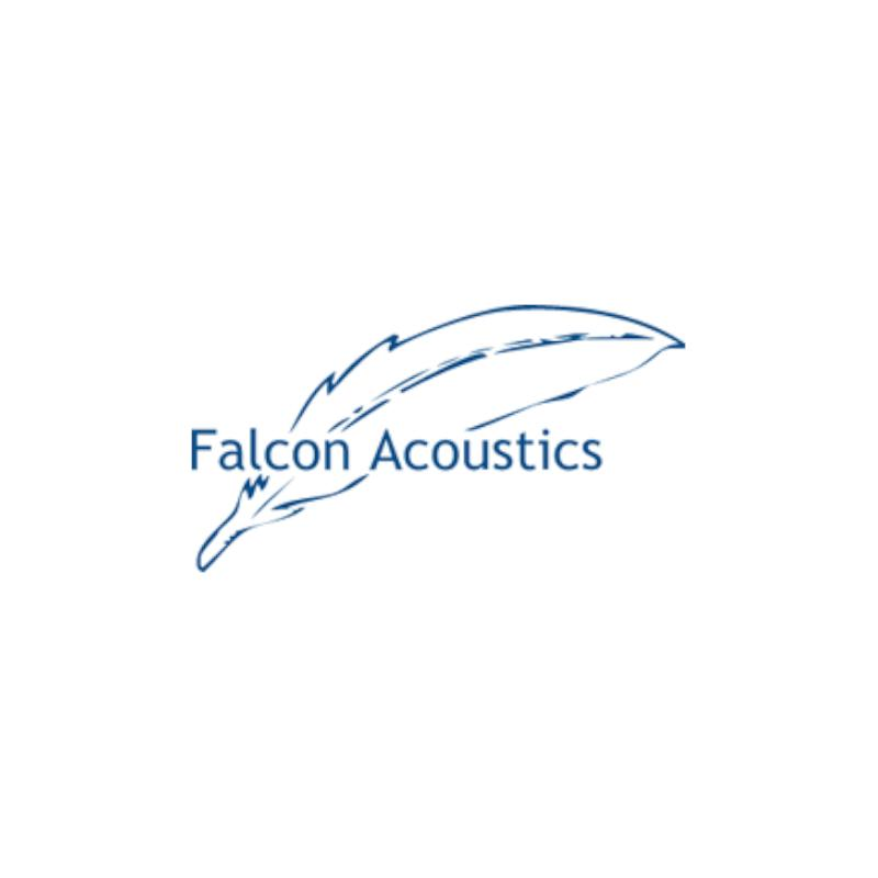 falcon-acoustics-logo-JÓ