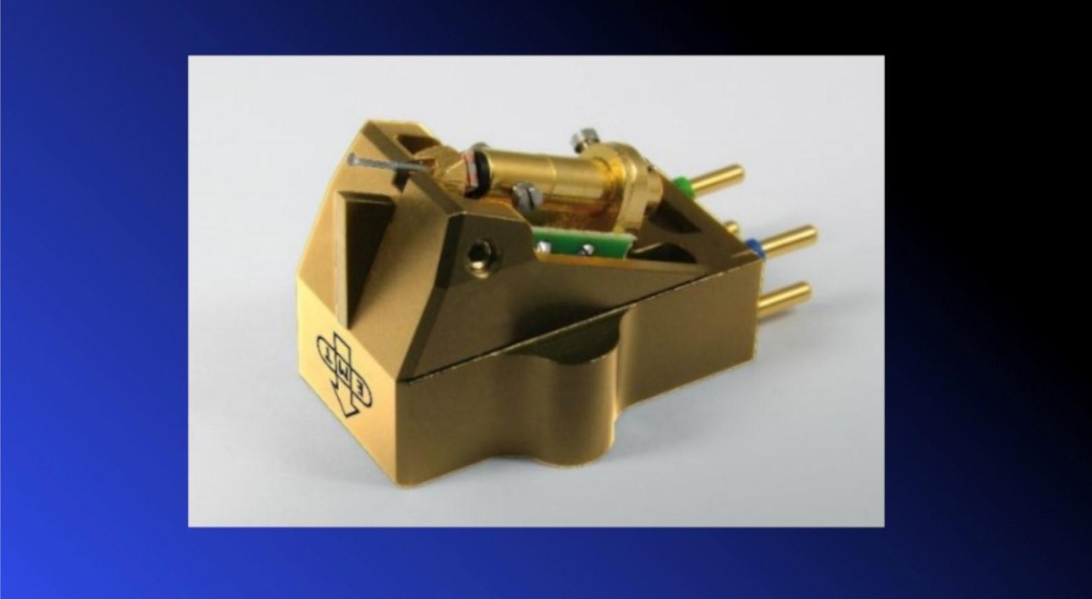 EMT JSD 80th Anniversary – a leglimitáltabb szériás hangszedő 2020-ban