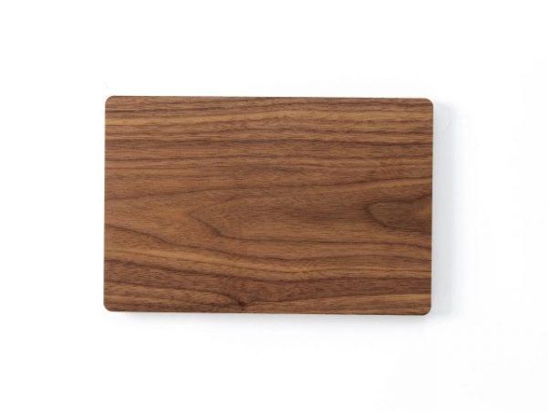falcon-acoustics-walnut