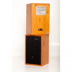 falcon-bbc ls35a-loudspeaker-hangfal
