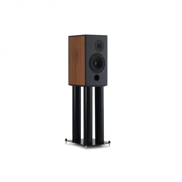 falcon-ram-studio-loudspeaker-hangfal-20
