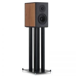 falcon-studio-10-loudspeaker-hangfal