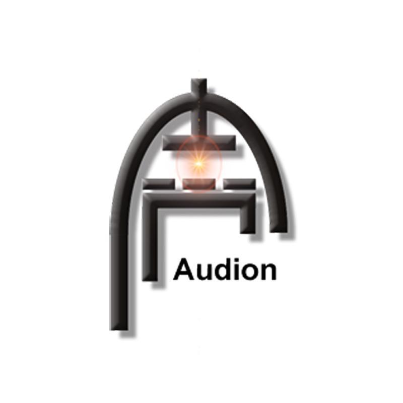audion-logo-jo
