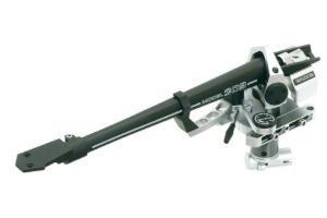 SME-309-hangkar