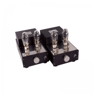 audion-silver-night-anniversar-300b-pushpull-mono-block-hardwired