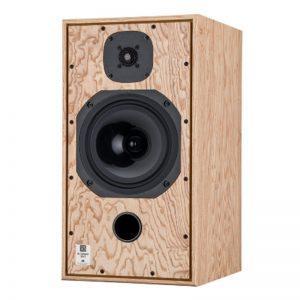 harbeth-c7es-3 xd-loudspeaker