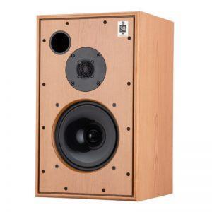 harbeth-m30.2 xd-loudspeaker