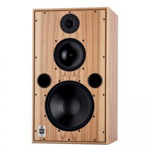 harbeth-m40.3 xd-loudspeaker