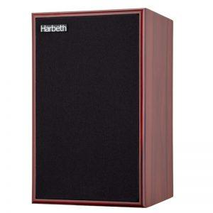 harbeth-p3esr xd-loudspeaker-hangsugarzo