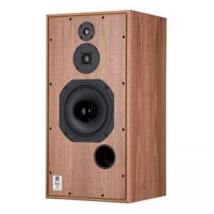 harbeth-shl5plus xd-loudspeaker