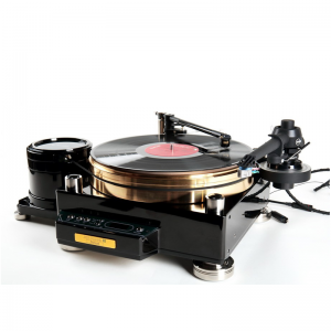 techdas-airforce-3-premium-turntable
