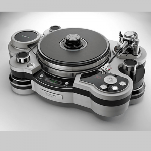 techdas-airforce-one-premium-turntable