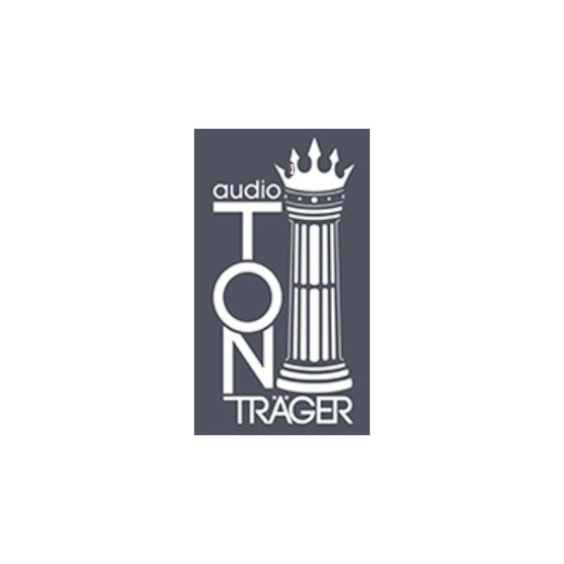 tontrager logo