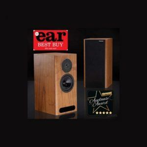 falcon-acoustics-complete-at-home-hangrendszer-100