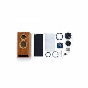 falcon-acoustics-complete-at-home-hangrendszer-imf-100-reszek
