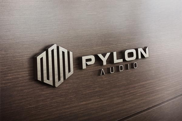 Kínálatunkban a Pylon Amber mkII-es modell