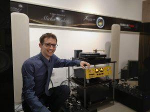 micha-huber-audio-mernok-engineer