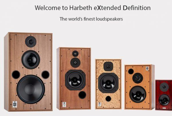 Harbeth-XD-Series-Banner-1-1536x864