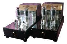 audion-mono-amplifier