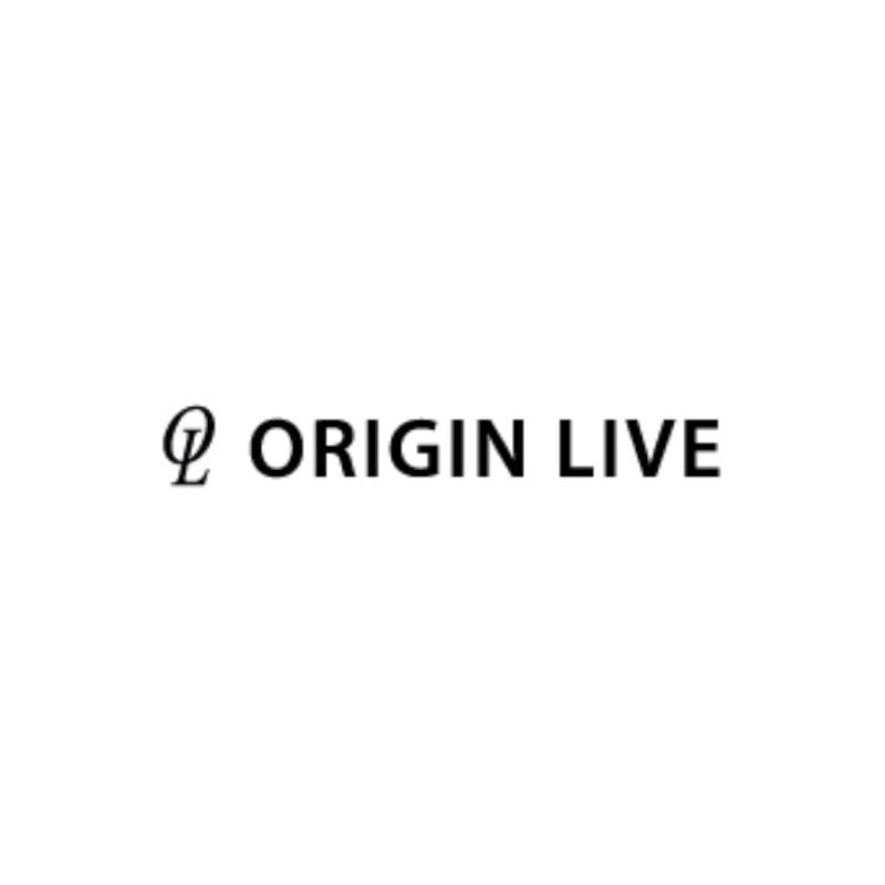 origin-live-logo